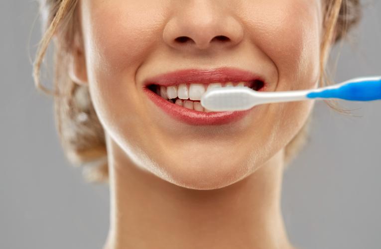 明明每天都有刷牙,為何卻依然罹患牙周病?
