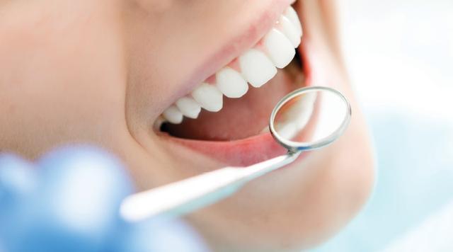 牙周病是一種嚴重威脅全身健康的疾病