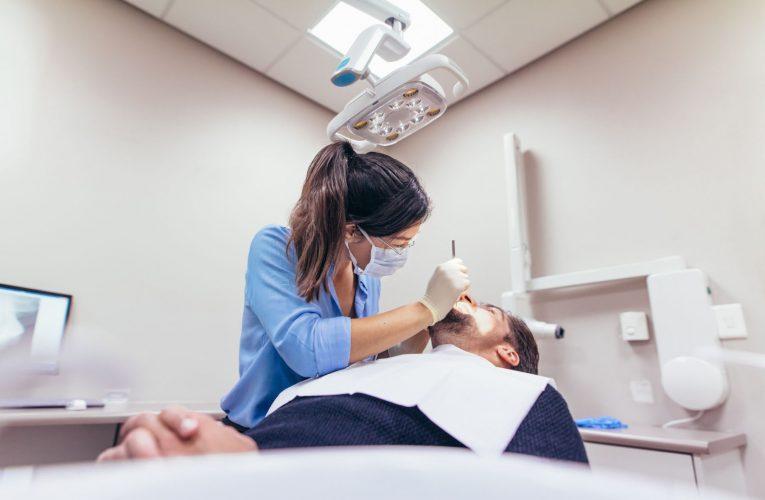 [新聞] 十四條牙醫師的良心忠告